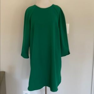 ASOS Holiday Maternity Dress, Size 8